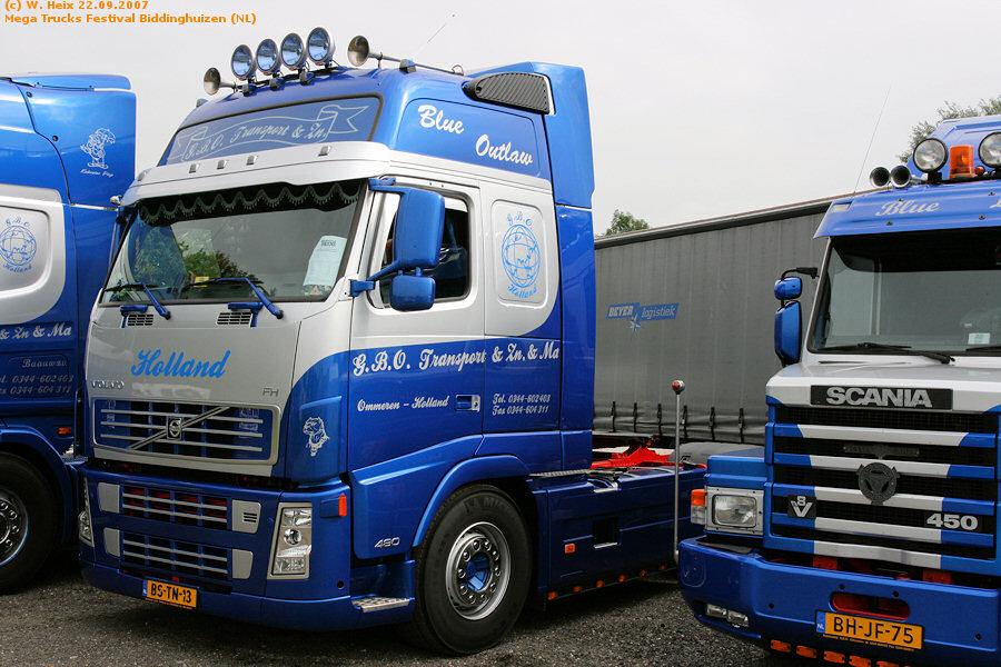 20070921-Mega-Trucks-Festival-Biddinghuizen-00704.jpg