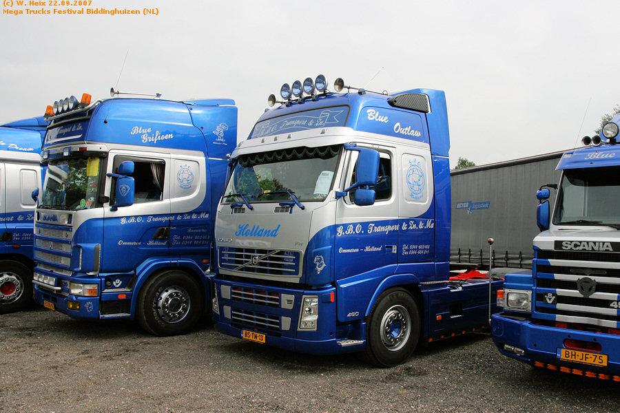 20070921-Mega-Trucks-Festival-Biddinghuizen-00705.jpg