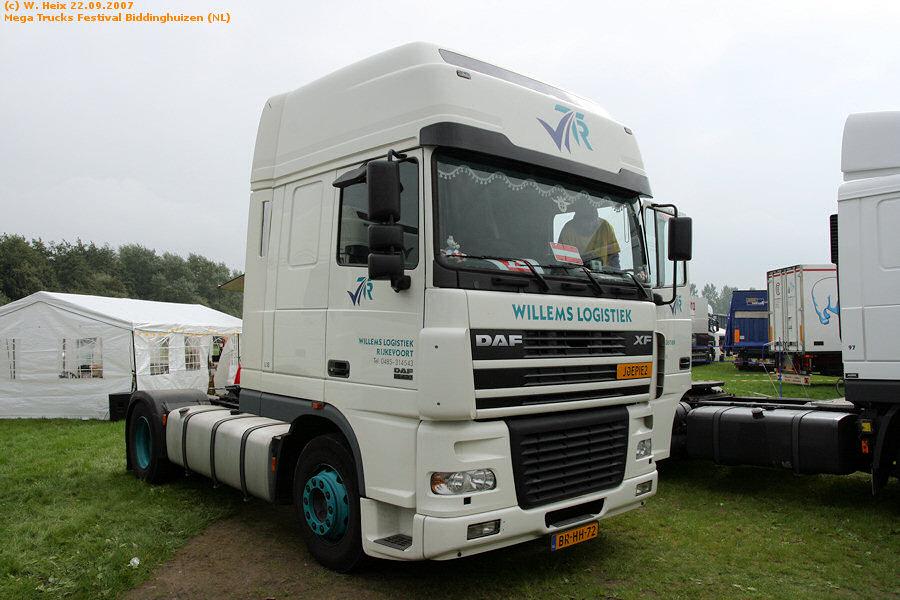 20070921-Mega-Trucks-Festival-Biddinghuizen-00708.jpg