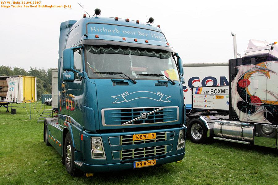20070921-Mega-Trucks-Festival-Biddinghuizen-00709.jpg