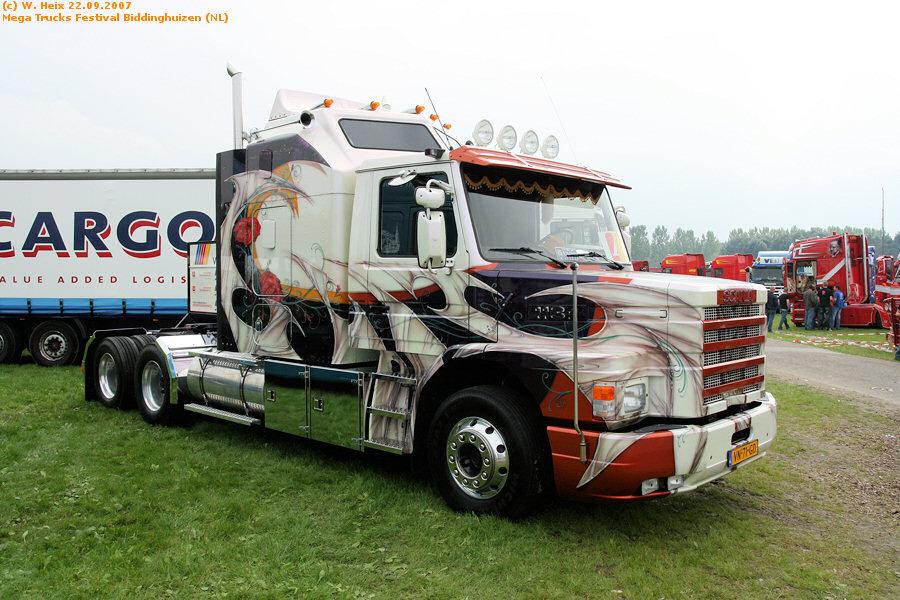 20070921-Mega-Trucks-Festival-Biddinghuizen-00710.jpg