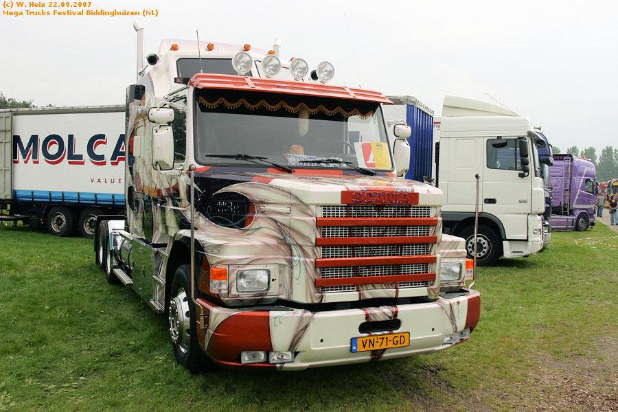 20070921-Mega-Trucks-Festival-Biddinghuizen-00711.jpg
