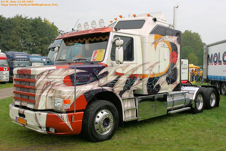 20070921-Mega-Trucks-Festival-Biddinghuizen-00712.jpg