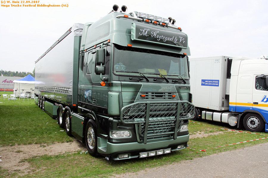 20070921-Mega-Trucks-Festival-Biddinghuizen-00713.jpg