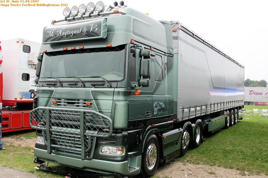 20070921-Mega-Trucks-Festival-Biddinghuizen-00714.jpg