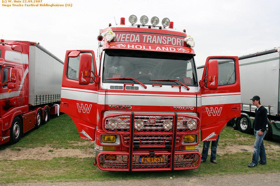 20070921-Mega-Trucks-Festival-Biddinghuizen-00715.jpg