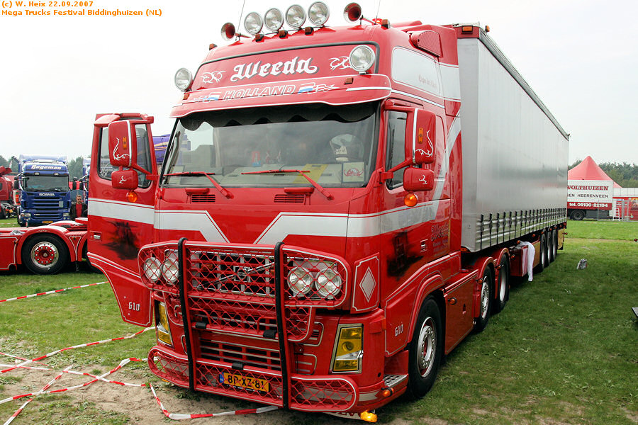 20070921-Mega-Trucks-Festival-Biddinghuizen-00716.jpg