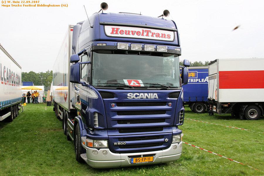 20070921-Mega-Trucks-Festival-Biddinghuizen-00717.jpg