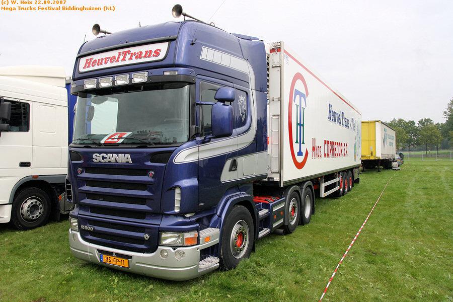 20070921-Mega-Trucks-Festival-Biddinghuizen-00718.jpg