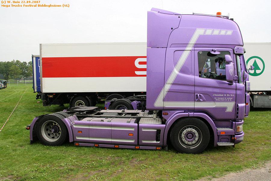 20070921-Mega-Trucks-Festival-Biddinghuizen-00719.jpg