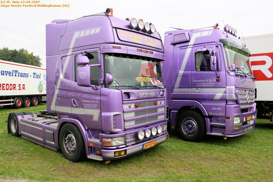 20070921-Mega-Trucks-Festival-Biddinghuizen-00720.jpg