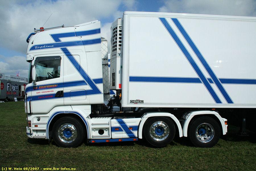 20070811-Truckshow-Liessel-00003.jpg
