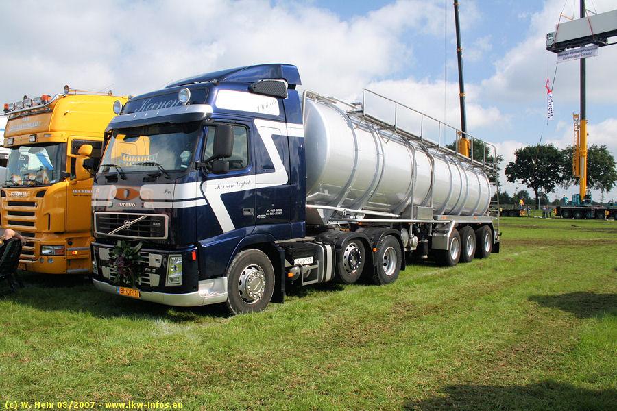 20070811-Truckshow-Liessel-00004.jpg