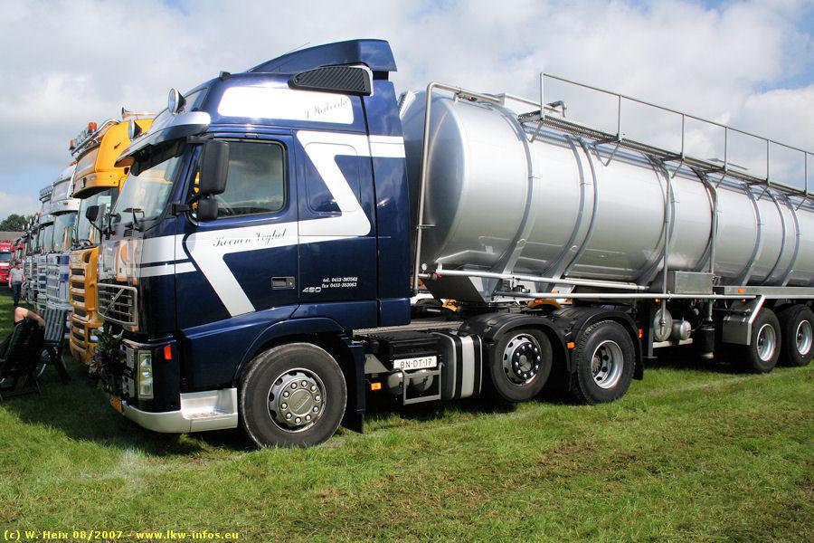 20070811-Truckshow-Liessel-00005.jpg