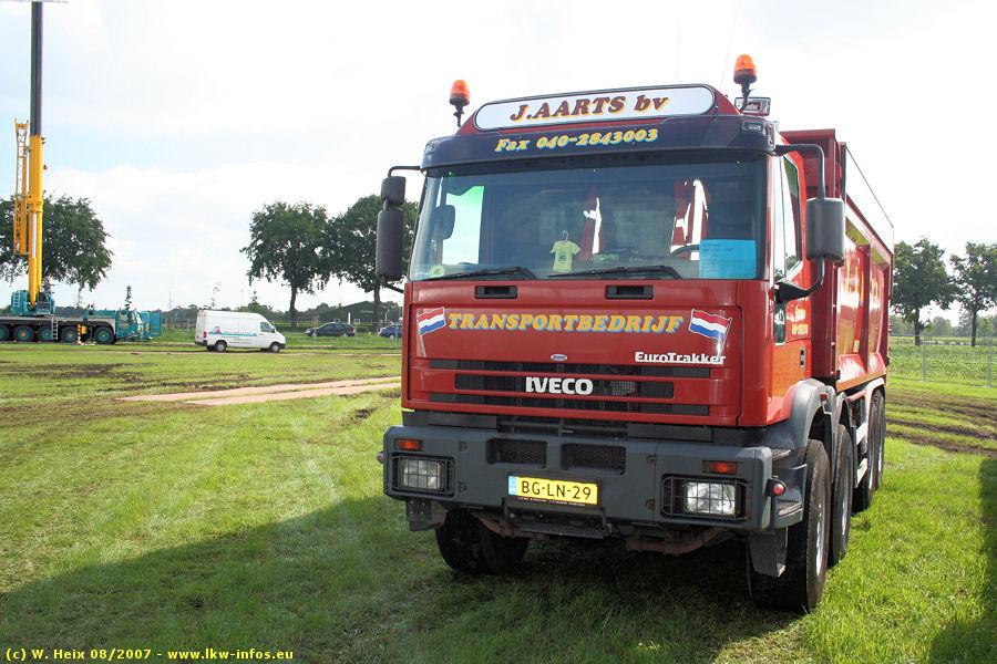 20070811-Truckshow-Liessel-00006.jpg