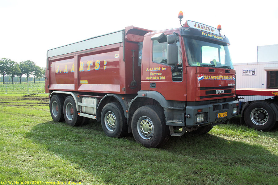20070811-Truckshow-Liessel-00007.jpg