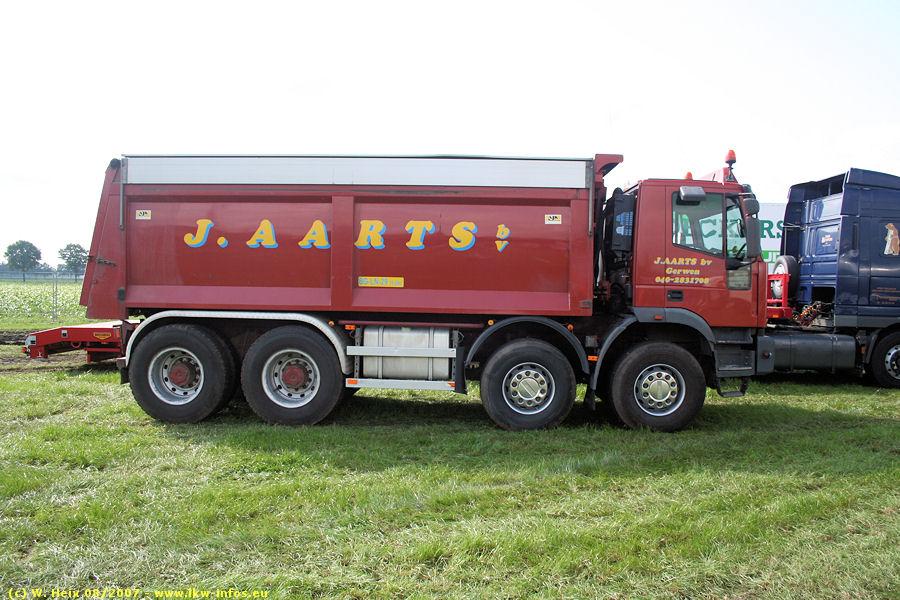 20070811-Truckshow-Liessel-00008.jpg