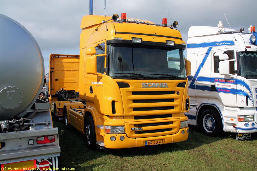 20070811-Truckshow-Liessel-00009.jpg