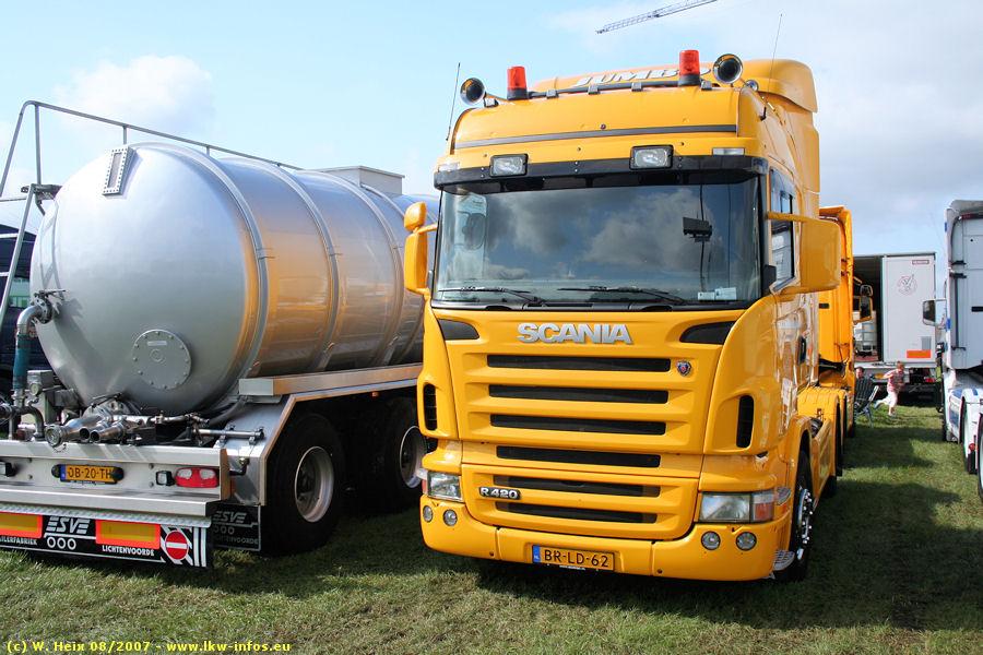 20070811-Truckshow-Liessel-00010.jpg