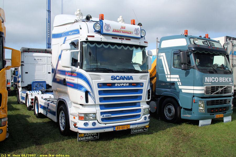 20070811-Truckshow-Liessel-00011.jpg
