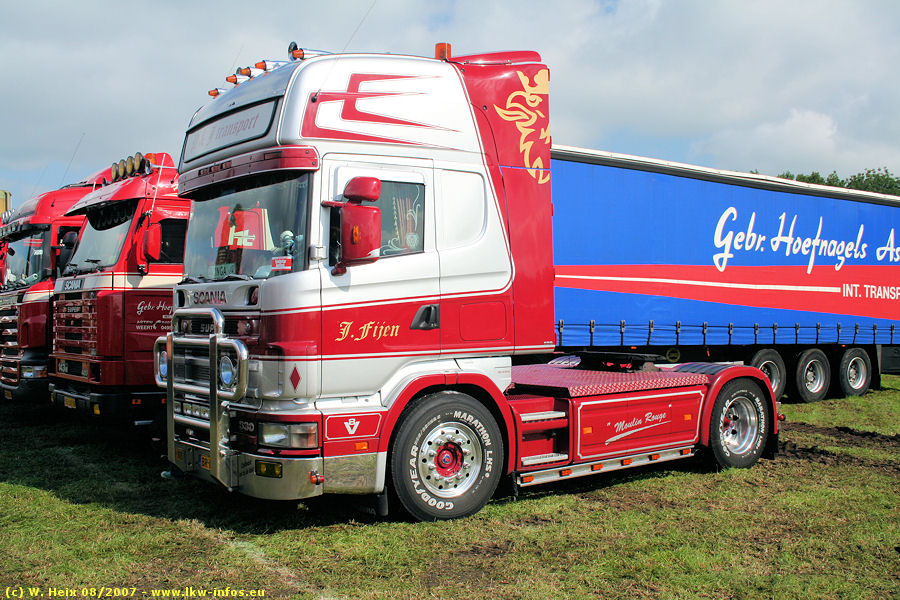 20070811-Truckshow-Liessel-00014.jpg