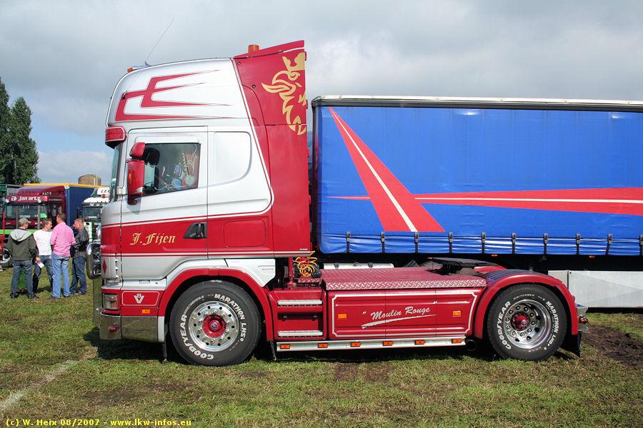 20070811-Truckshow-Liessel-00015.jpg