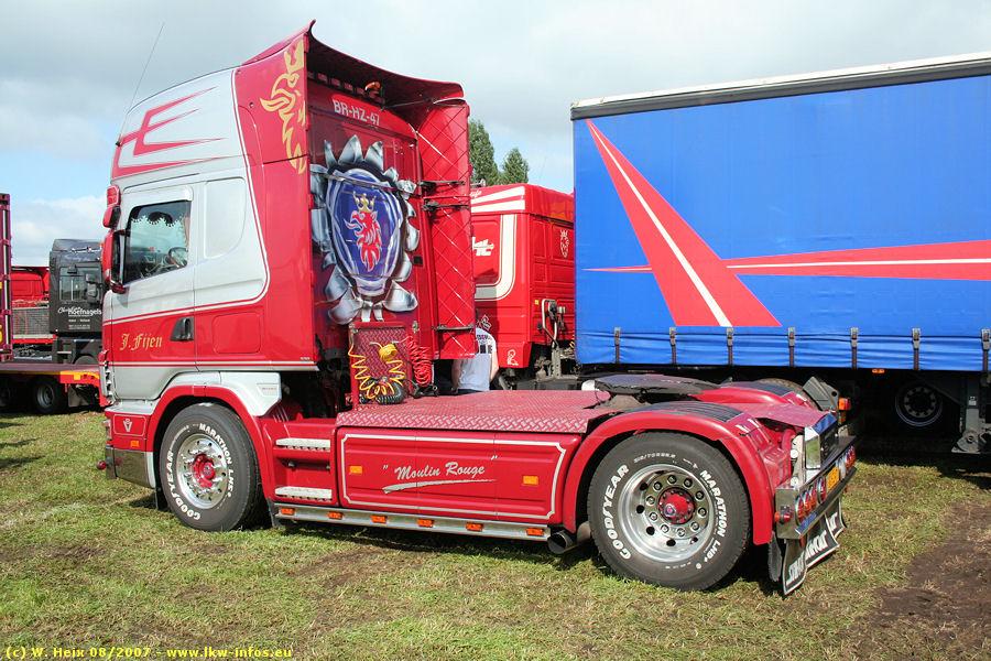 20070811-Truckshow-Liessel-00016.jpg