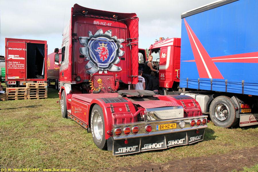 20070811-Truckshow-Liessel-00017.jpg