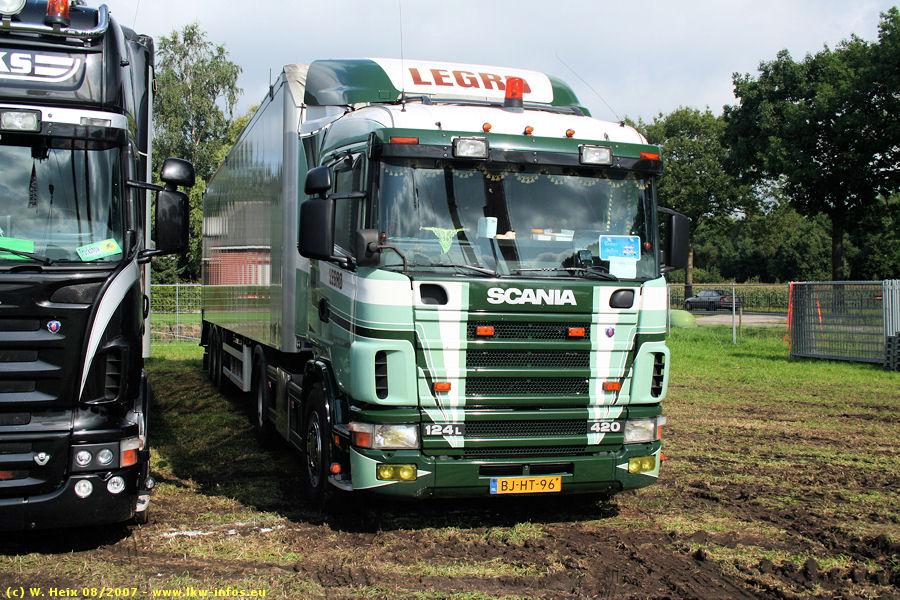 20070811-Truckshow-Liessel-00018.jpg