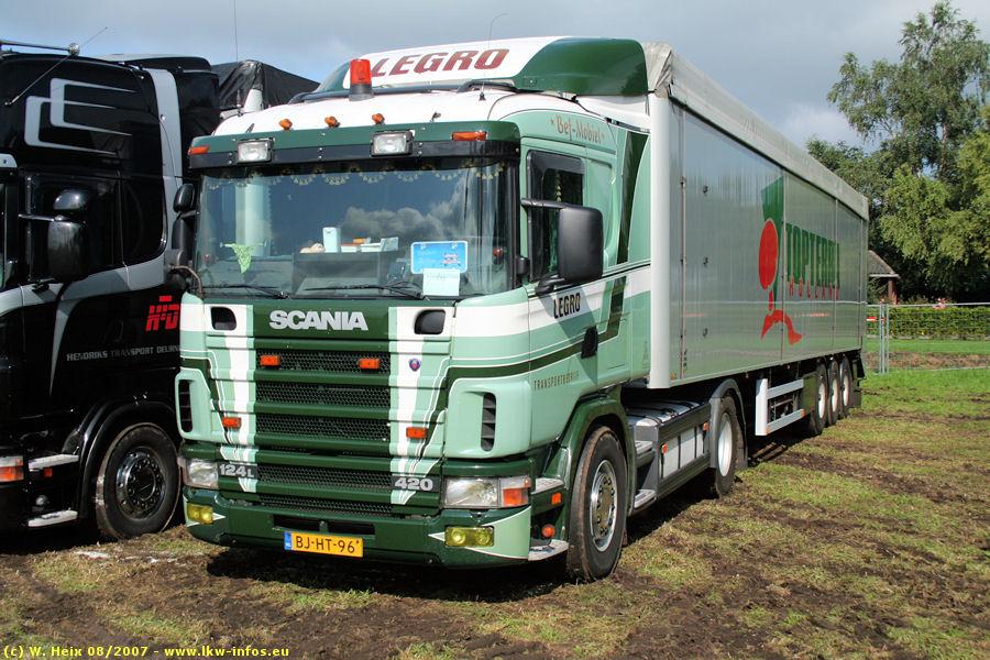 20070811-Truckshow-Liessel-00019.jpg