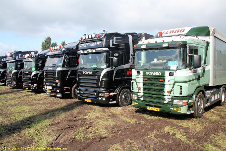 20070811-Truckshow-Liessel-00020.jpg