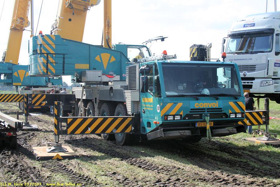 20070811-Truckshow-Liessel-00021.jpg