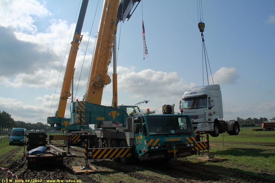 20070811-Truckshow-Liessel-00022.jpg