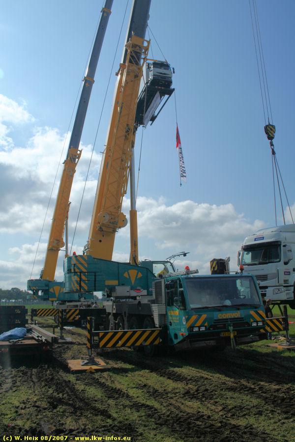 20070811-Truckshow-Liessel-00023.jpg