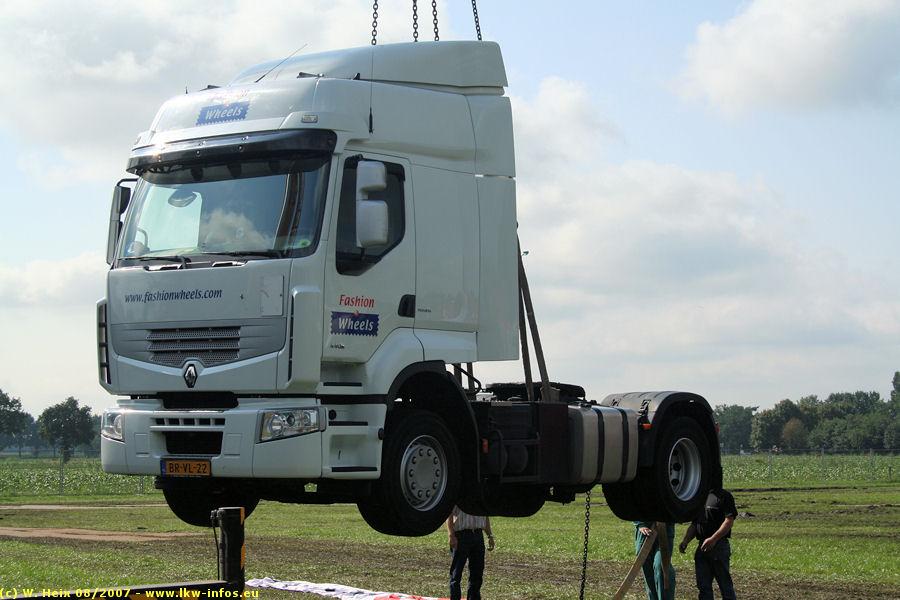 20070811-Truckshow-Liessel-00024.jpg