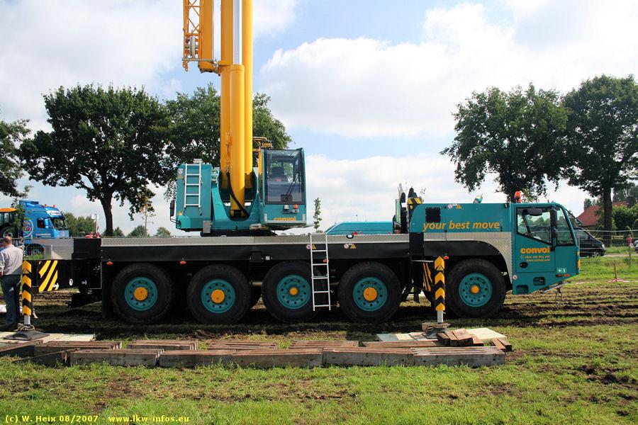 20070811-Truckshow-Liessel-00030.jpg