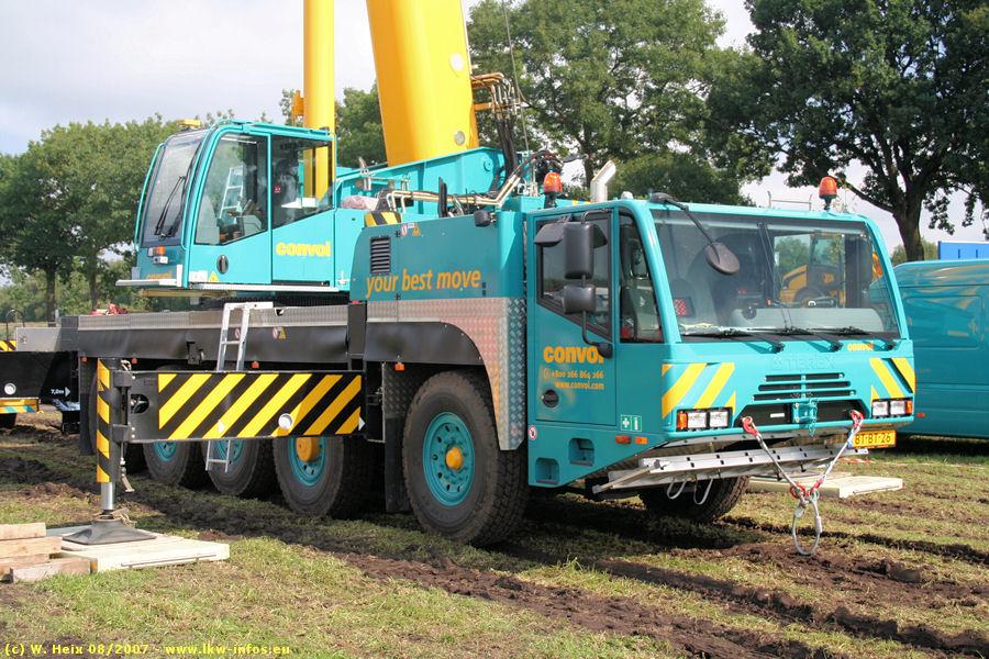 20070811-Truckshow-Liessel-00034.jpg