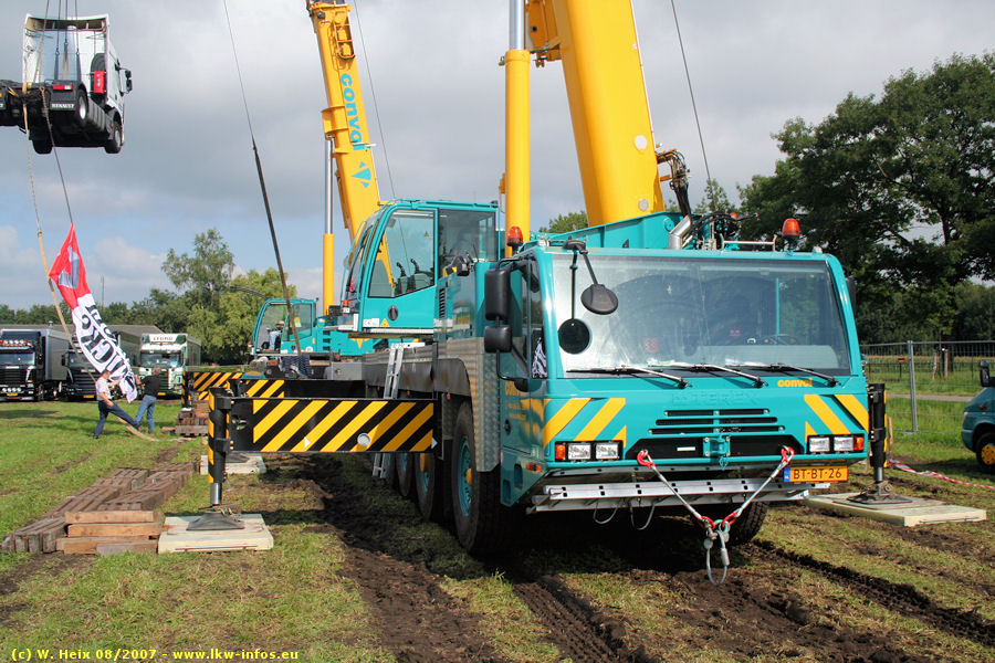 20070811-Truckshow-Liessel-00035.jpg