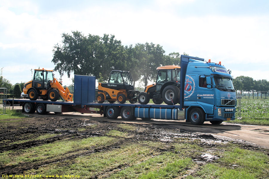 20070811-Truckshow-Liessel-00041.jpg
