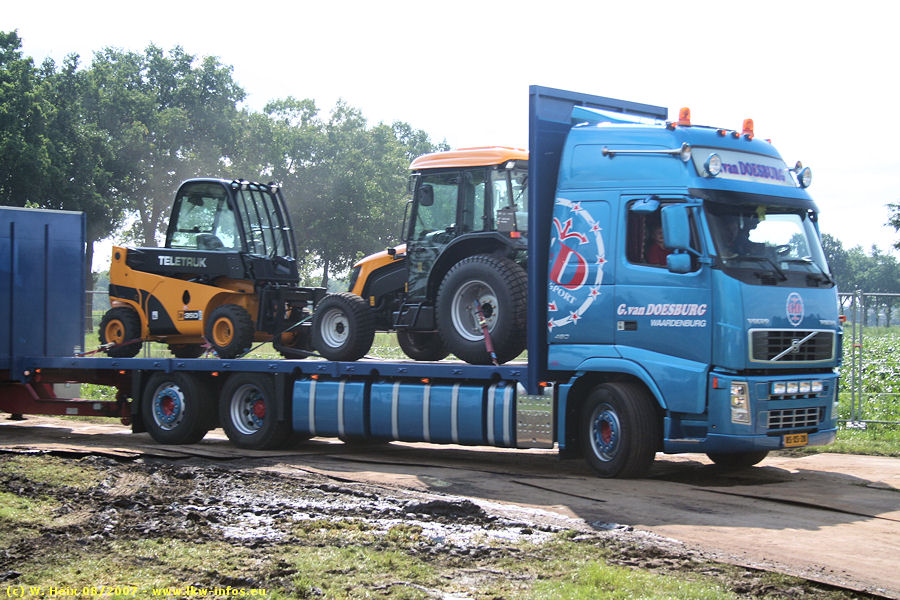 20070811-Truckshow-Liessel-00042.jpg