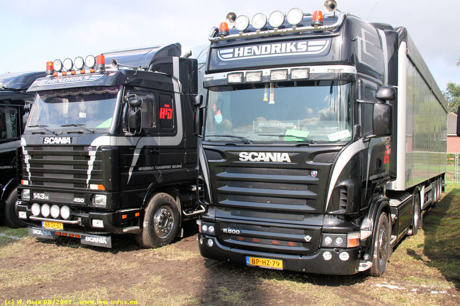 20070811-Truckshow-Liessel-00043.jpg