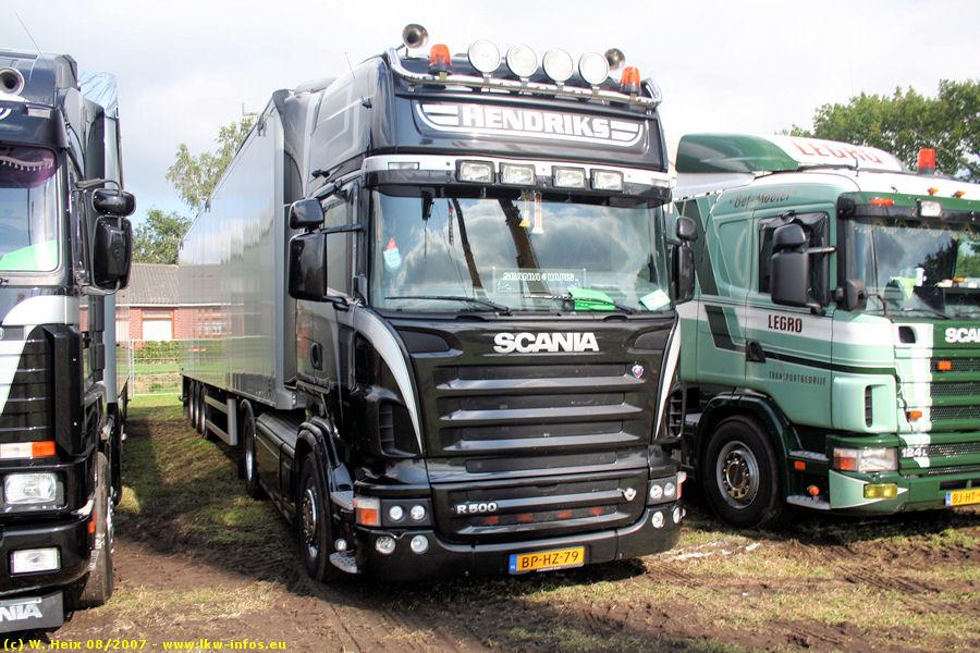 20070811-Truckshow-Liessel-00044.jpg