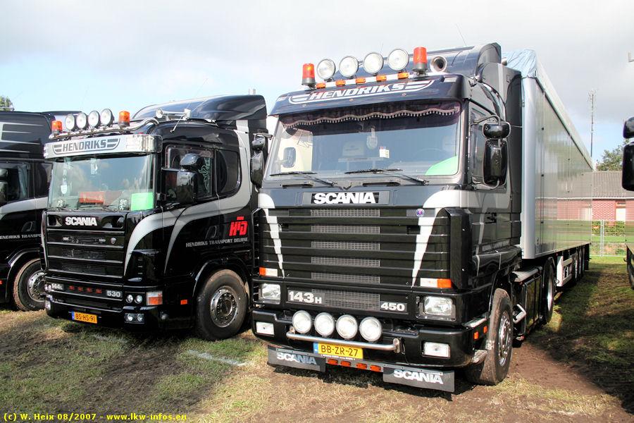 20070811-Truckshow-Liessel-00045.jpg