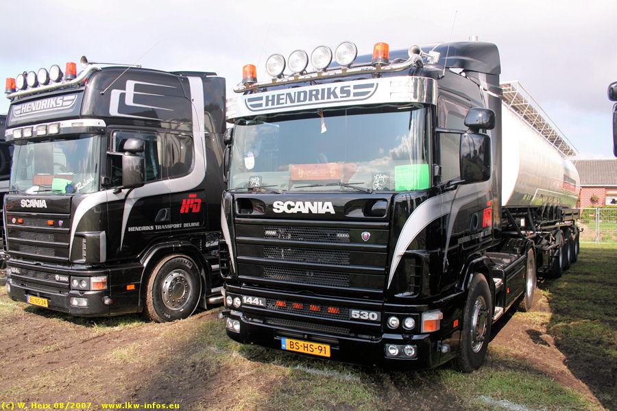 20070811-Truckshow-Liessel-00047.jpg