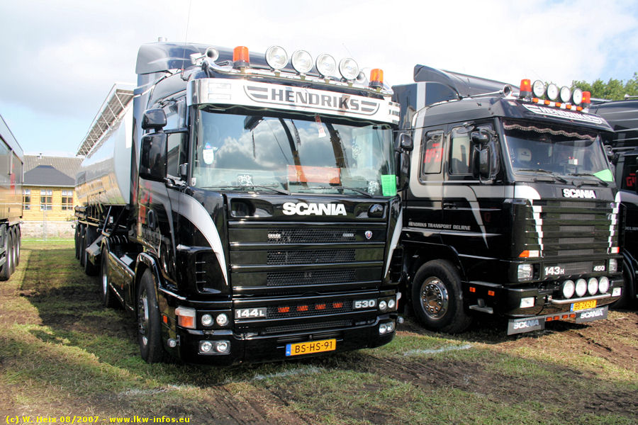 20070811-Truckshow-Liessel-00048.jpg