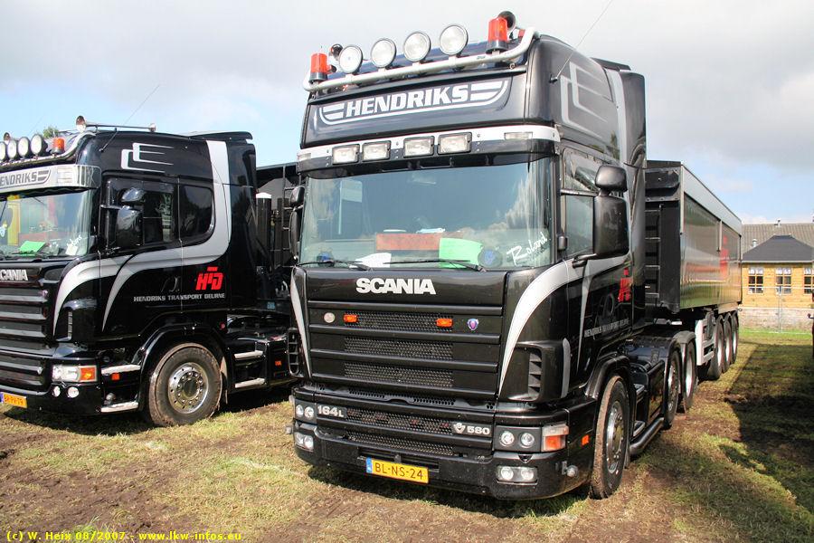 20070811-Truckshow-Liessel-00049.jpg
