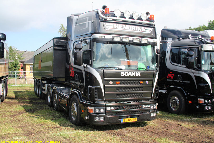 20070811-Truckshow-Liessel-00050.jpg