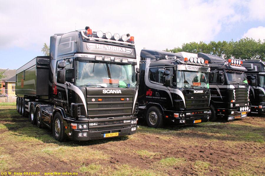 20070811-Truckshow-Liessel-00051.jpg