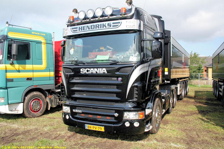 20070811-Truckshow-Liessel-00052.jpg