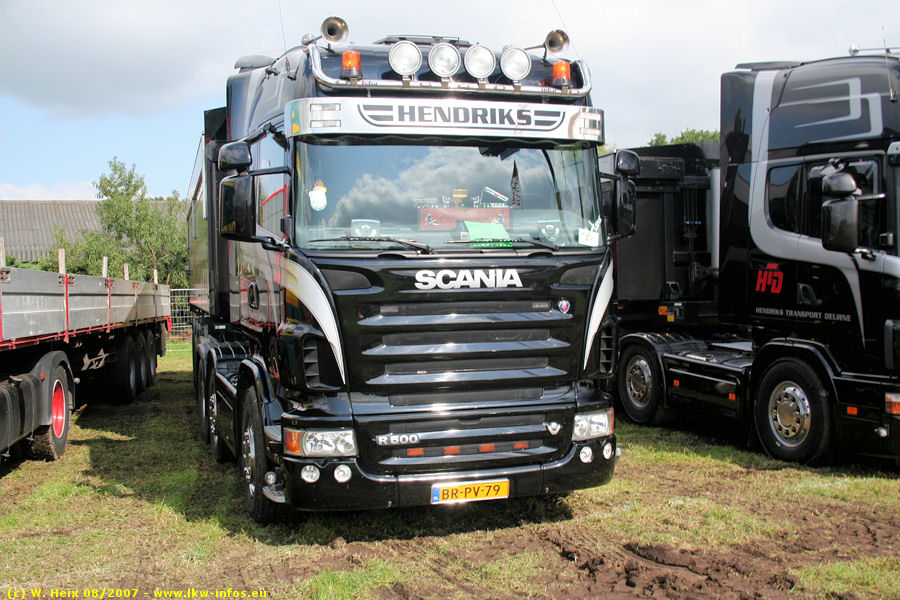 20070811-Truckshow-Liessel-00053.jpg
